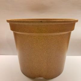 Vaso Bio per piante