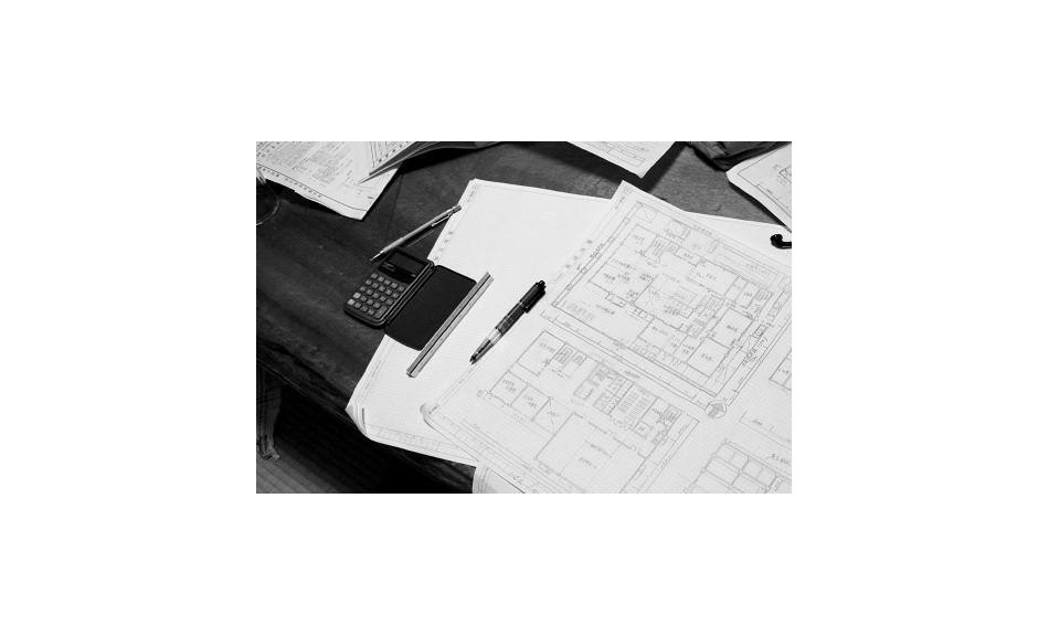 Progettare un impianto di fitodepurazione