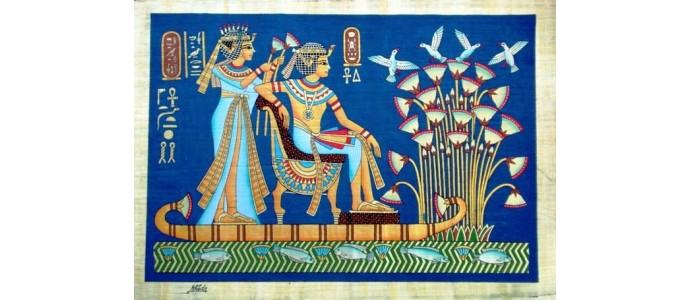 Il loto egiziano